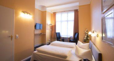 Doppelzimmer01