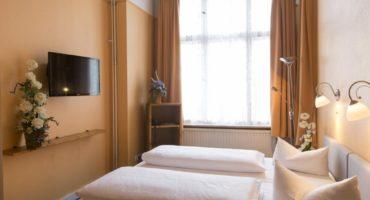 Doppelzimmer11