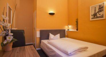 Einzelzimmer02
