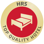 hsr_logo